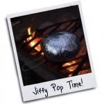 Jiffy Pop Time